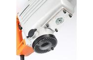 Patriot DB 400 Молоток отбойный электрический (1500Вт, 45Дж) Patriot Электрические Отбойные молотки