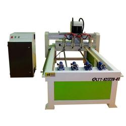XZ1220-4T Токарно-фрезерный станок с ЧПУ Китайские фабрики Токарные станки Столярные станки