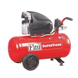 Fini SUPERTIGER-265M Компрессор поршневой с прямой передачей Fini Поршневые Компрессоры