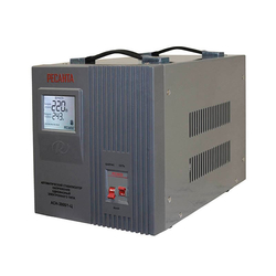 Ресанта ACH-3000/1-Ц Стабилизатор напряжения Ресанта Стабилизаторы Сварочное оборудование