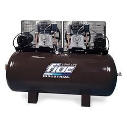 FIAC LLDT 900-20 F Компрессор поршневой индустриальный, тандем Fiac Поршневые Компрессоры